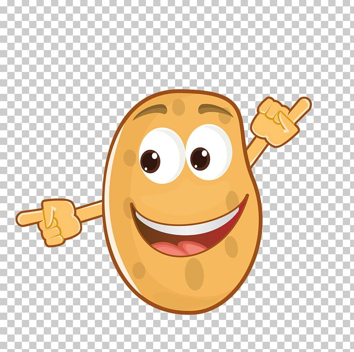 Mashed Potato Baked Potato PNG, Clipart, Baked Potato, Cartoon.