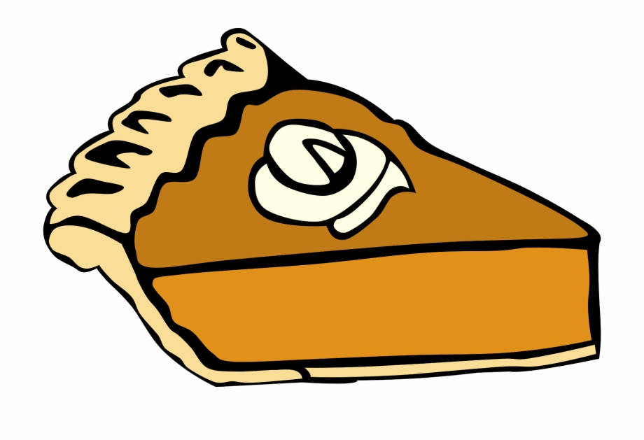 Jpg Free Library Mashed Clipart Baked Potato.