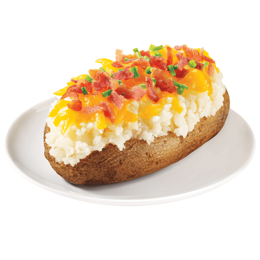 Baked Potato PNG HD Transparent Baked Potato HD.PNG Images..