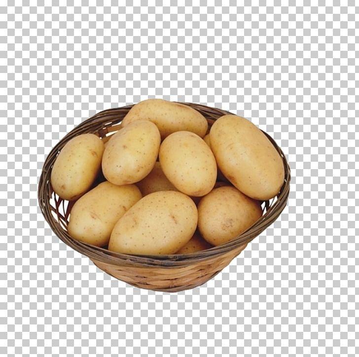 Baked Potato Mashed Potato Gravy PNG, Clipart, Baked Potato, Cartoon.