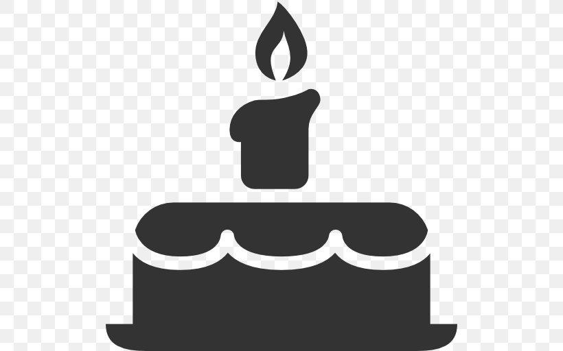 Birthday Cake Bakery Rum Cake, PNG, 512x512px, Birthday Cake.