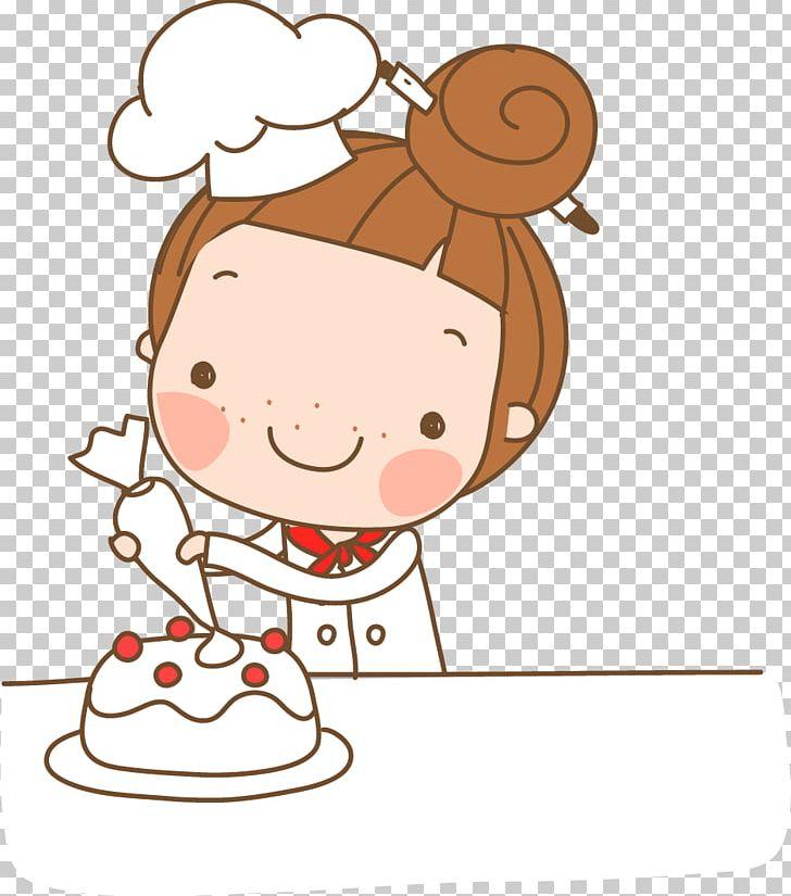 Carrot Cake Pancake Cooking Dessert PNG, Clipart, Art, Artwork, Baby.