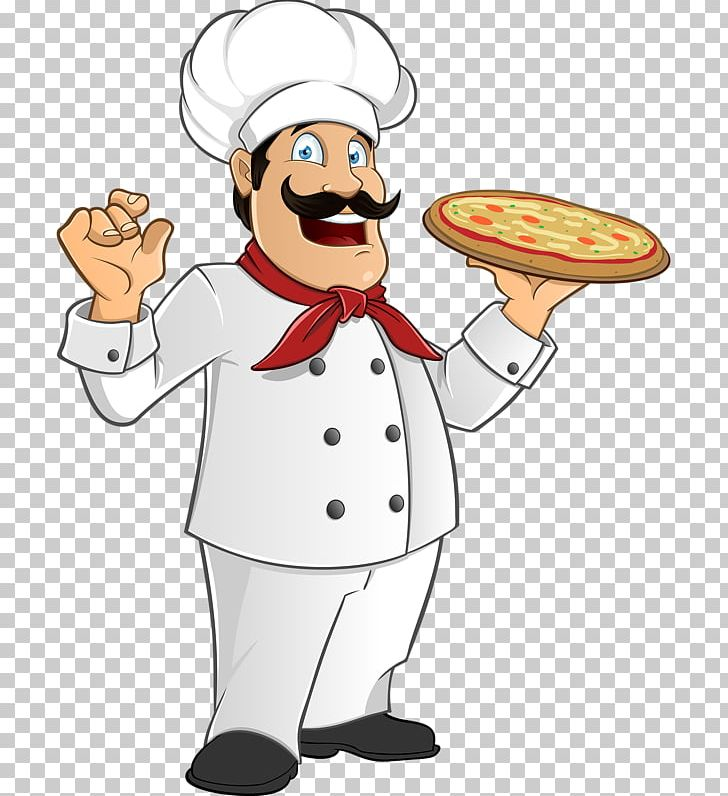 Italian Cuisine Pizza Chef PNG, Clipart, Artwork, Baker, Baking.