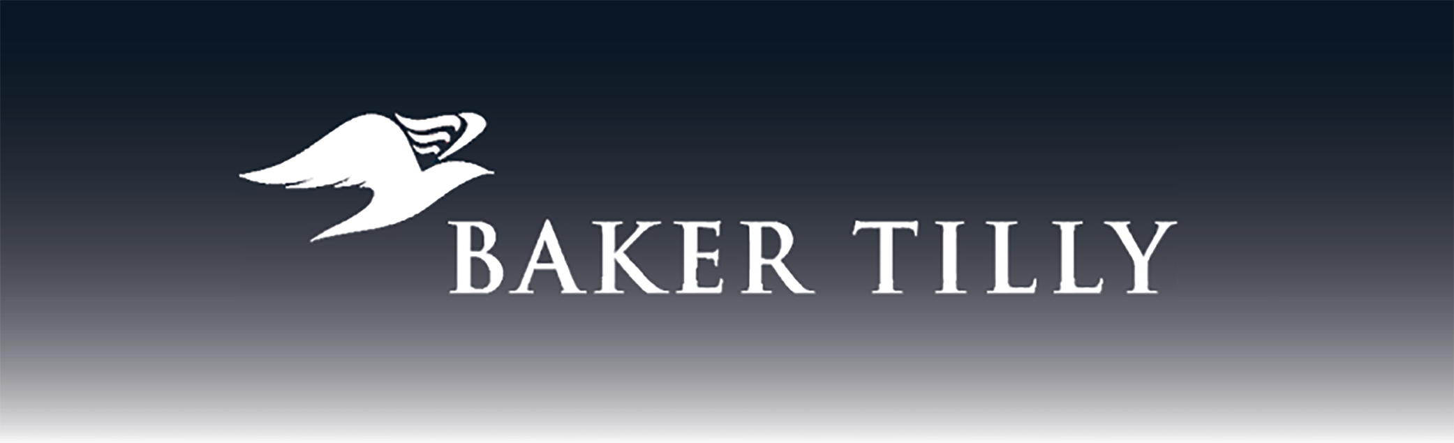 LEADERS Interview with Heather Acker, Partner, Baker Tilly.