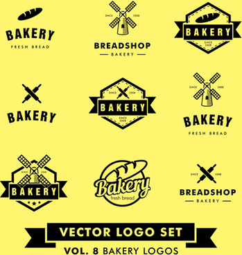 Logo bakeri free vector download (68,219 Free vector) for.