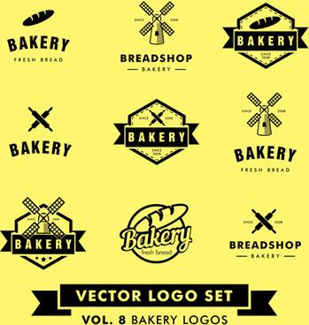 Logo bakeri free vector download (68,219 Free vector) for.