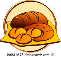 Bakery Clip Art and Stock Illustrations. 5,265 bakery EPS.
