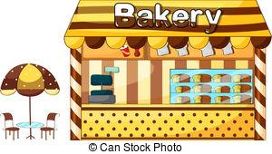 Bakery Illustrations and Stock Art. 54,857 Bakery illustration.