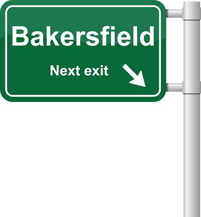 Bakersfield Clip Art, Vector Images & Illustrations.