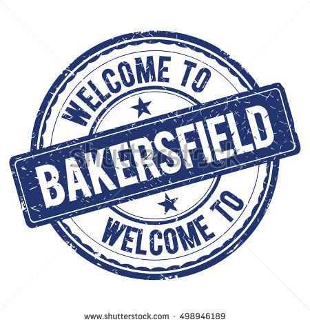 Bakersfield Stock Photos, Royalty.