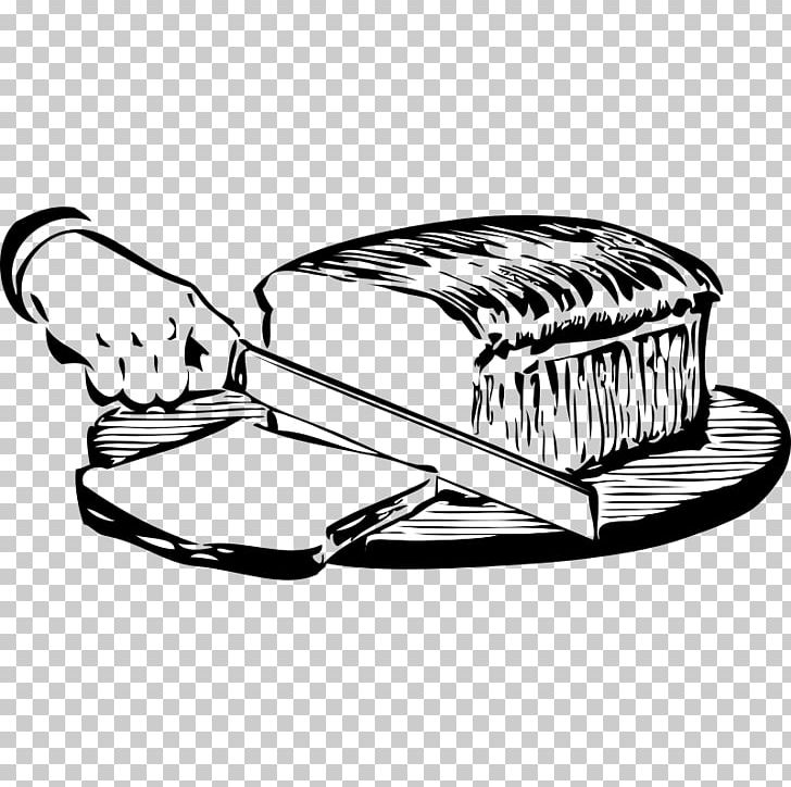 Toast White Bread Breakfast Bakery PNG, Clipart, Bakery.