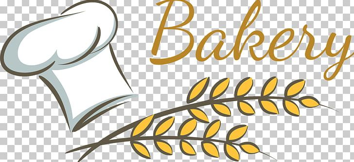 Bakery Chef Bread Icon PNG, Clipart, Baker, Baking, Brand.