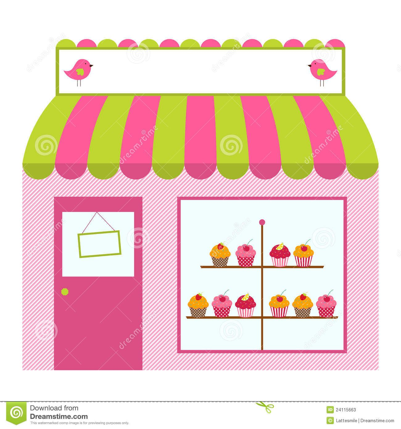 From this post about Bakery Building Clipart, we present best.
