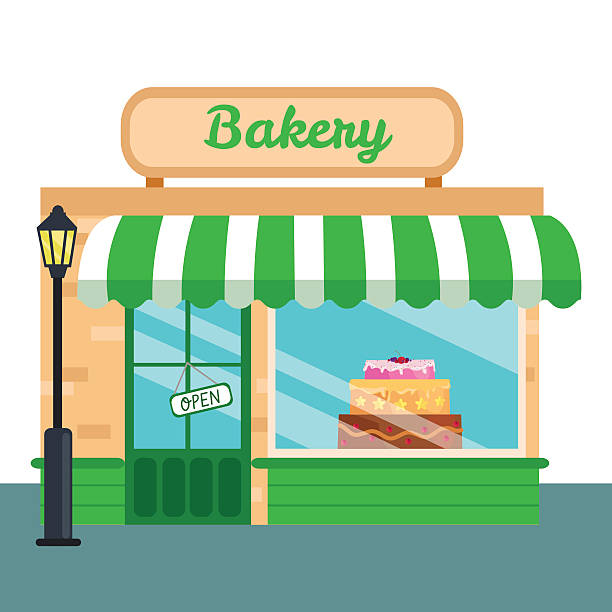 Collection Of Free Baying Clipart Bakery Download On UI Ex Practical.