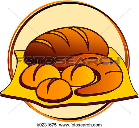 Bakery Clipart Clipground
