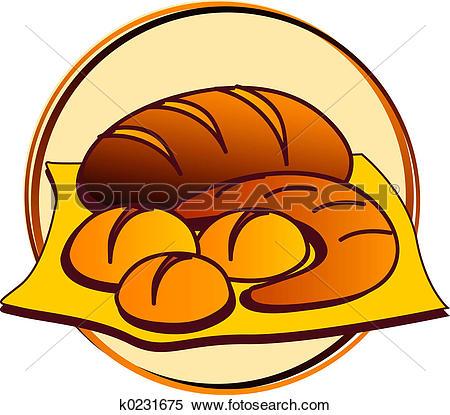 Bakery Clip Art and Stock Illustrations. 5,377 bakery EPS.