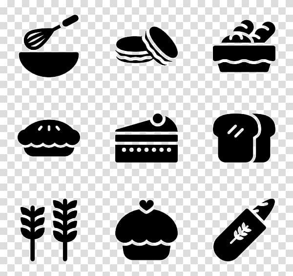 Bakery Computer Icons Symbol Baking, bakery transparent.