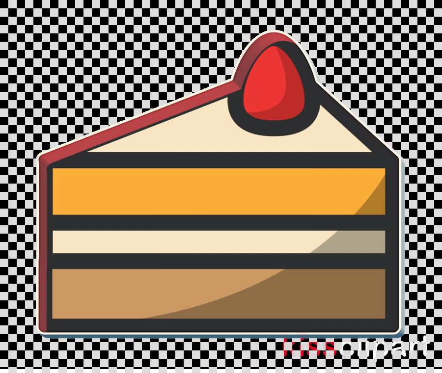 baker icon bakery icon cake icon clipart.