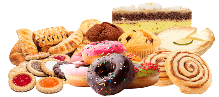 Our Story Jb Bakery Bakery Items Png Vector, Clipart, PSD.