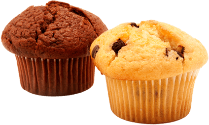 Download Free png Bakery Items Png & Transparent Images #7861 PNGio.