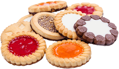 Burlington Countys Best Cakes Bakery Jb Bakery Bakery Items Png.