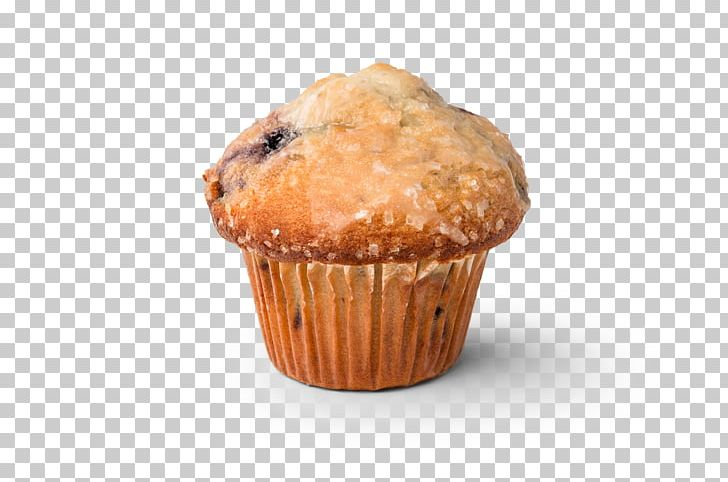 Muffin Bakery Baking Donuts Food PNG, Clipart, Baked Goods, Bakery.