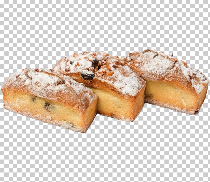 Powdered Sugar Dessert Baking Goods PNG, Clipart, Baked Goods.