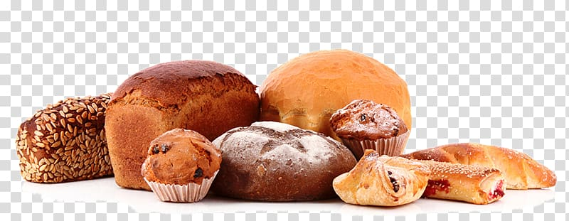 Assorted breads, Estrella\'s Bakery Food Ann\'s Bakery Baking, cake.