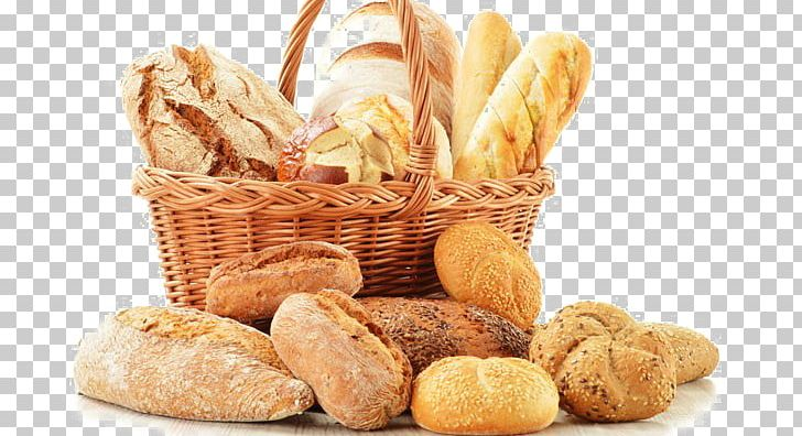 Bakery Rye Bread Flour Food PNG, Clipart, Baked Goods, Baker, Bakery.
