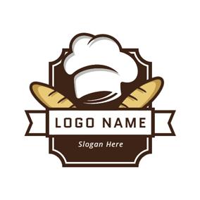 40+ Free Bakery Logo Designs.