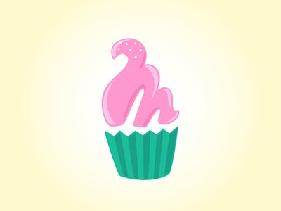 Top 10 Bakery Logo Designs [Inspiration & Ideas].