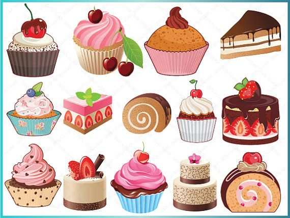 Free Bakery Cliparts, Download Free Clip Art, Free Clip Art.