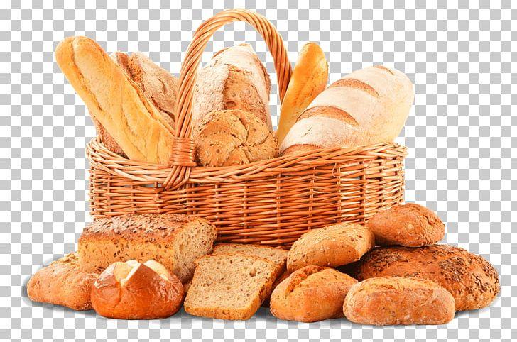 Bakery Bread Pastry Baking PNG, Clipart, Baked Goods, Baker, Bakery.