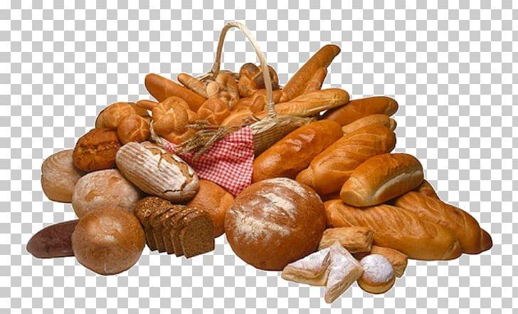 Croissant Bakery Bread Baguette Breakfast PNG, Clipart, Baguette.