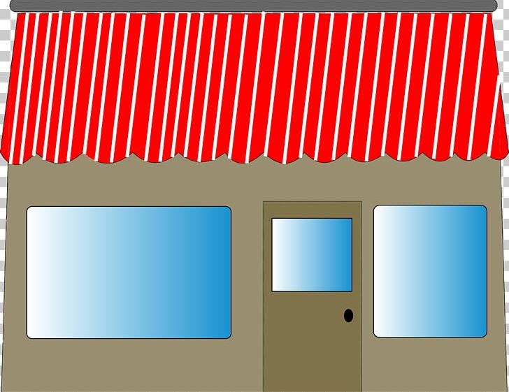 Bakery Storefront PNG, Clipart, Angle, Area, Bakery, Blue, Brand.