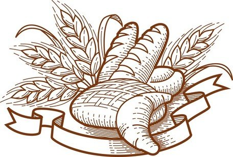 Bakery Clipart Picture Free Download.