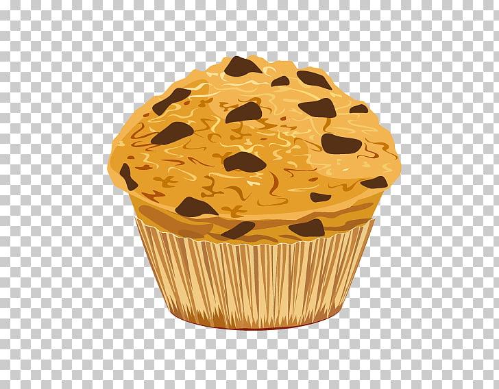 Bakery Doughnut Cupcake Baking, cake PNG clipart.