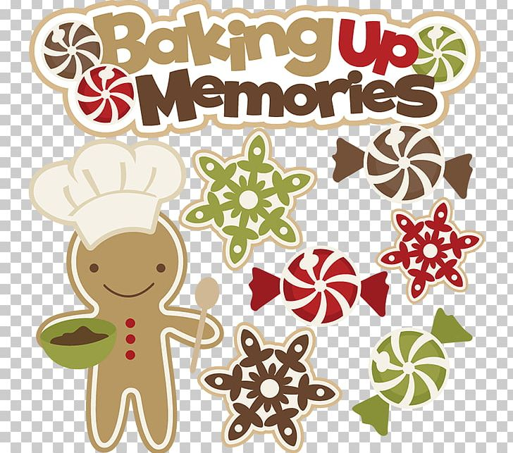 Christmas Cookie Baking PNG, Clipart, Bake Sale, Baking.
