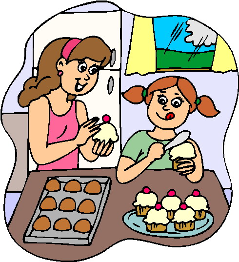 Free Baking Cliparts, Download Free Clip Art, Free Clip Art.