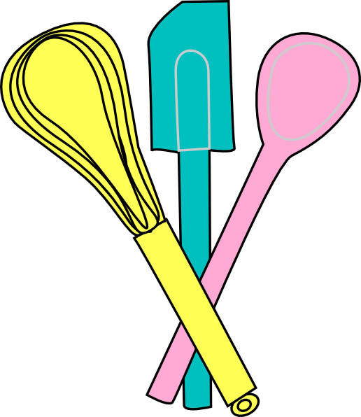 Baking Clipart Png.