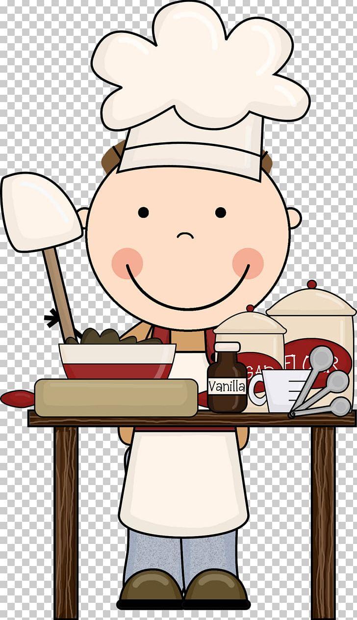 Cooking Child Baking PNG, Clipart, Art, Artwork, Baking, Boy.