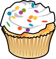 Free Clipart Bake Sale.