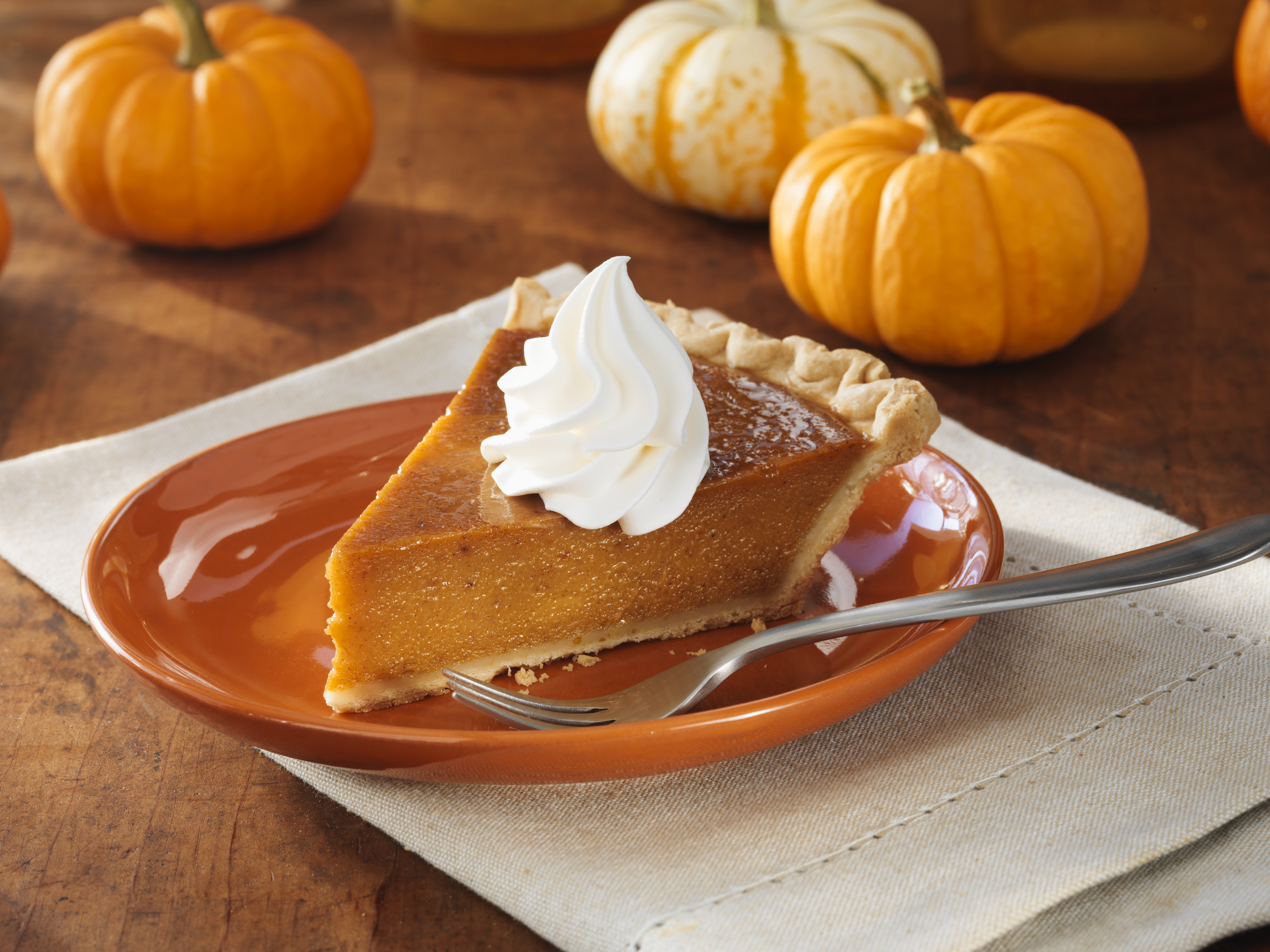 Sara Lee® Desserts Launches Hotline for Pie Predicaments to Help.
