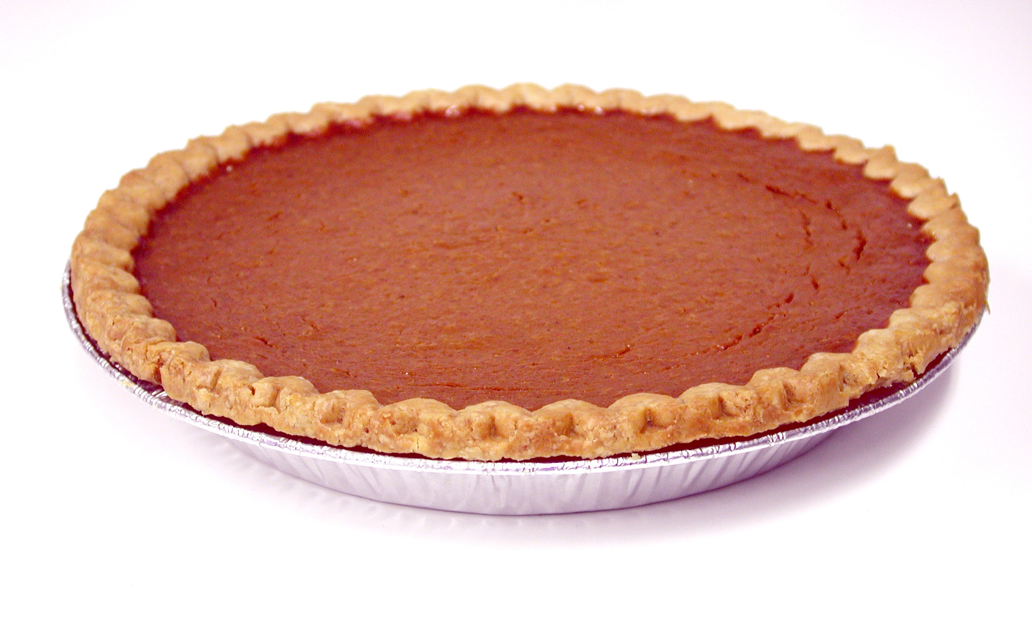Free Clipart Pumpkin Pie.