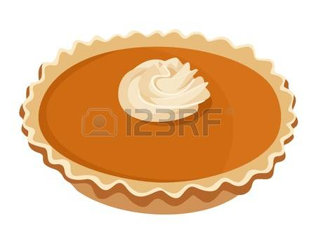 1,943 Pumpkin Pie Stock Illustrations, Cliparts And Royalty Free.
