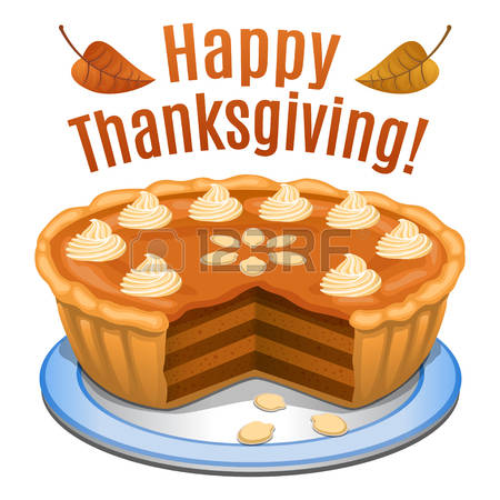 276 Pumpkin Pie Slice Stock Illustrations, Cliparts And Royalty.