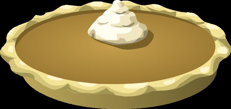 Pie clipart pie clip art food clipart baked pies party.