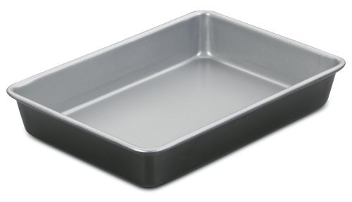 Baking tin clipart - Clipground