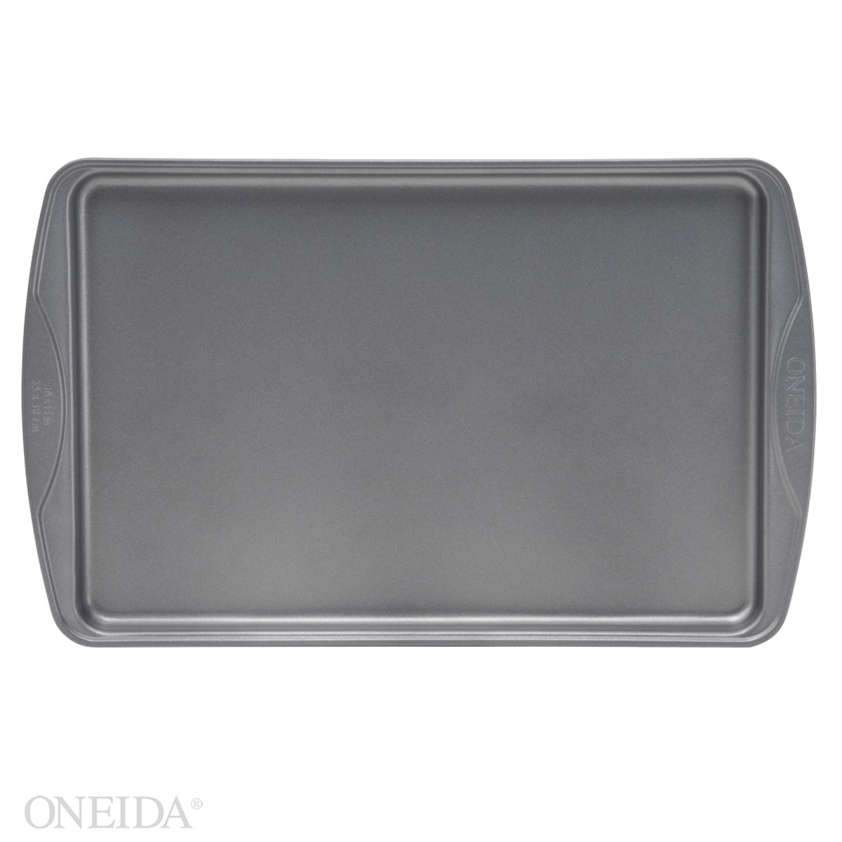 Baking Tray Clipart Clipground