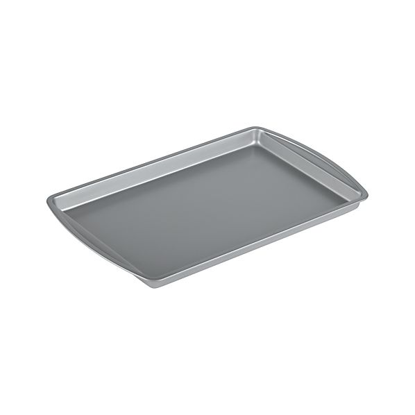 Baked Cookie Sheet Clipart.